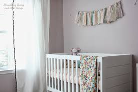 Baby Mod Mini Crib by Swinging Crib Ikea Creative Ideas Of Baby Cribs