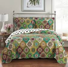 King Size Coverlet Sets Best 25 King Size Coverlets Ideas On Pinterest King Size Bed