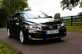 lexus ct200h 2008 lexus ct 200h uk pricing and specification details lexus uk