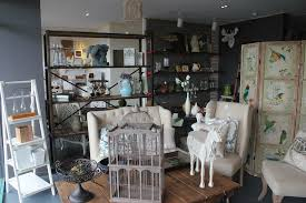 the home decor companies absolutely design 5 the home decor companies wholesale suppliers