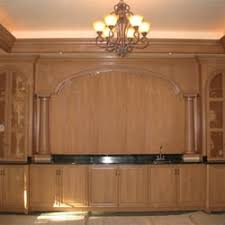 Bathroom Remodeling Tampa Fl Frisco Bath U0026 Kitchen Remodeling Contractors 2319 W Kentucky