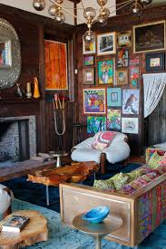 Eclectic Interior Design 146 Best Eclectic Decor Images On Pinterest Home Live And Spaces