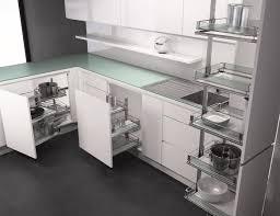 kitchen storage kitchen bins laundry cabinet lighting