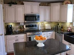 stacked kitchen cabinets tiered kitchen cabinets high low kitchen cabinets handicapped
