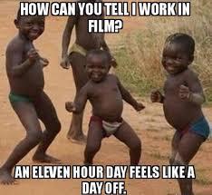 Film Memes - truths of the film industry in memes album on imgur