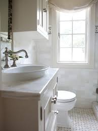 Bathroom Window Ideas Small Bathrooms 19 Best Bathroom Design Inspiration Images On Pinterest Home