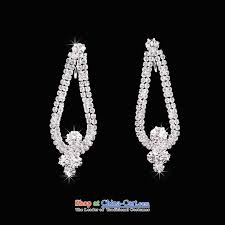 time syrian brides crown ornaments necklaces earrings kit 3