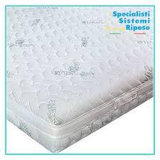 rivestimento materasso cover argento silver fodera copri materasso antistatico