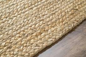 Seagrass Area Rugs Seagrass Area Rugs Canada Home Depot Residenciarusc