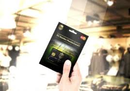 carte bancaire bureau de tabac carte bancaire rechargeable bureau de tabac transcash les