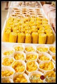 wedding food on a budget don t your budget on the reception weddings food and wedding