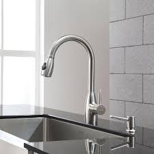 kitchen fabulous delta kitchen faucets kohler kitchen sink