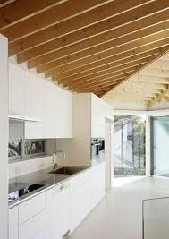 cuisine ikea blanche et bois cuisine ikea blanche et bois cool cuisine en bois blanc ikea with
