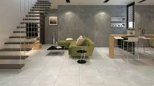 car porch tiles design mml e gallery living
