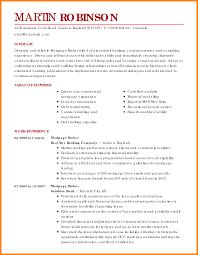 resume exles inspirational real estate resume 5 real estate resume