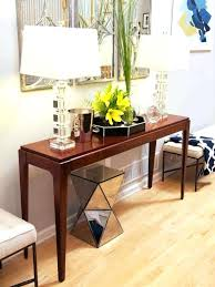 living room consoles living room console table image of console table sofa small living