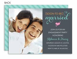 engagement brunch invitations engagement party invites wedding engagement party invitations