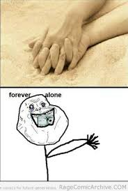 Funny Memes Forever Alone - forever alone meme things and stuff pinterest meme and memes