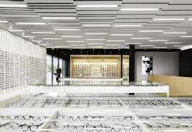 bureau architecte qu饕ec la shed architecture design montréal