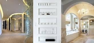 pareti particolari per interni pannelli pannelli in cartongesso per interni 7 controsoffitto