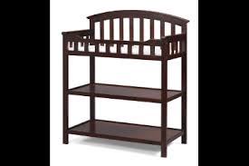 Graco Change Table Graco Changing Table Graco Changing Tables