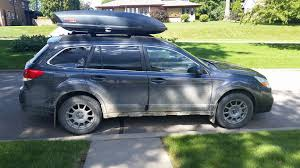 2014 Forester Roof Rack by 2014 Subaru Outback Limited 17x7 5 Sparco Terra Wheels 225 65r 17