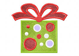 christmas applique artsy christmas includes applique and stitched embroidery designs