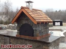 Diy Backyard Pizza Oven by Best 25 Pizza Oven Kits Ideas Only On Pinterest Outdoor Pizza