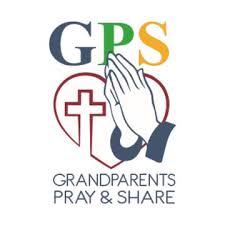 glorious light christian ministries hazelwood christian church connect worship grow serve