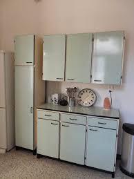 repeindre meuble de cuisine en bois repeindre meubles cuisine en bois caen