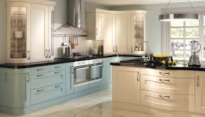 gorgeous painted shaker kitchen cabinets kitchen cabinets painted
