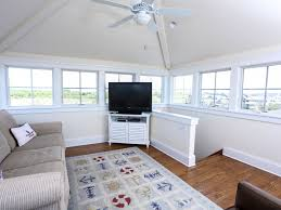 beautiful cape may home available year homeaway admiral estates