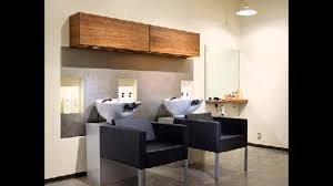 home design and decor home salon ideas youtube