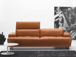edward schillig sofa ewald schillig broadway lounge sofa 2 sitzer mit 2 armlehnen