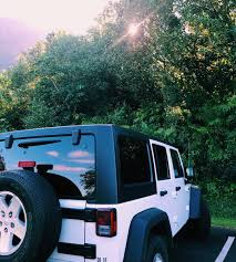 back of a jeep pinterest cosmicislander inspiration pinterest jeeps