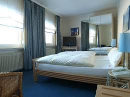 Hotels Bad Zwischenahn Park Hotel Deutschland Bad Zwischenahn Booking Com