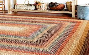 American Made Braided Rugs Braided Rugs Online Primitive Home Decor Homespice