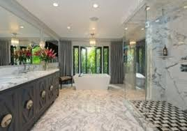 jeff lewis bathroom design jeff lewis bathroom design ideas awesome shower stool contemporary
