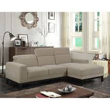 Sectional Sofas At Costco Fabric Sofas Sectionals Costco