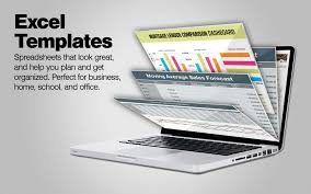 Microsoft Excel Templates For Mac Templates Center For Microsoft Office Word Excel Powerpoint On