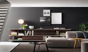 bedroom wall shelves design ideas furniture small white floating