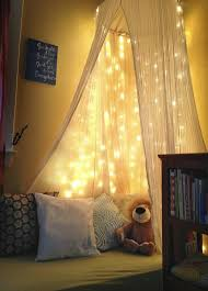 bed canopy with lights diy canopy bed with lights meedee designs