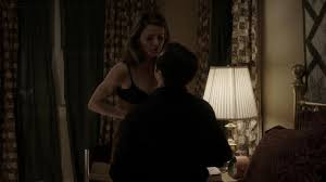 keri russell naked keri russell nude butt naked wild sex doggy style the americans
