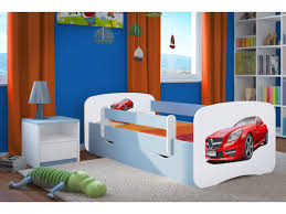 kids beds ireland childrens furniture bunk beds triple bunk