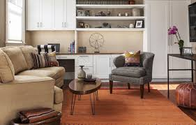 decorating first home 5 steps to decorating your first home wayfair