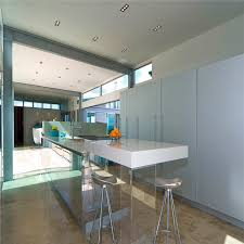 Kitchen Self Design Kitchen Self Design Kitchen Self Design Suppliers And