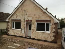 kent bungalow loft conversion and home extension eradicure