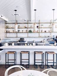 kitchen design los angeles best 25 open kitchen restaurant ideas