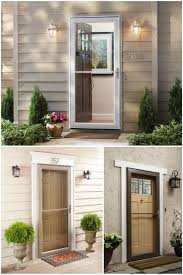 B And Q Exterior Doors by 124 Best Curb Appeal Images On Pinterest Curb Appeal Garden