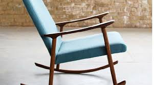 modern livingroom chairs mid century modern furniture for living room design inspirations